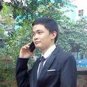 Nguyễn Quốc Định
